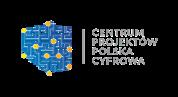 Cetrum Projektów Cyfrowa Szkoła